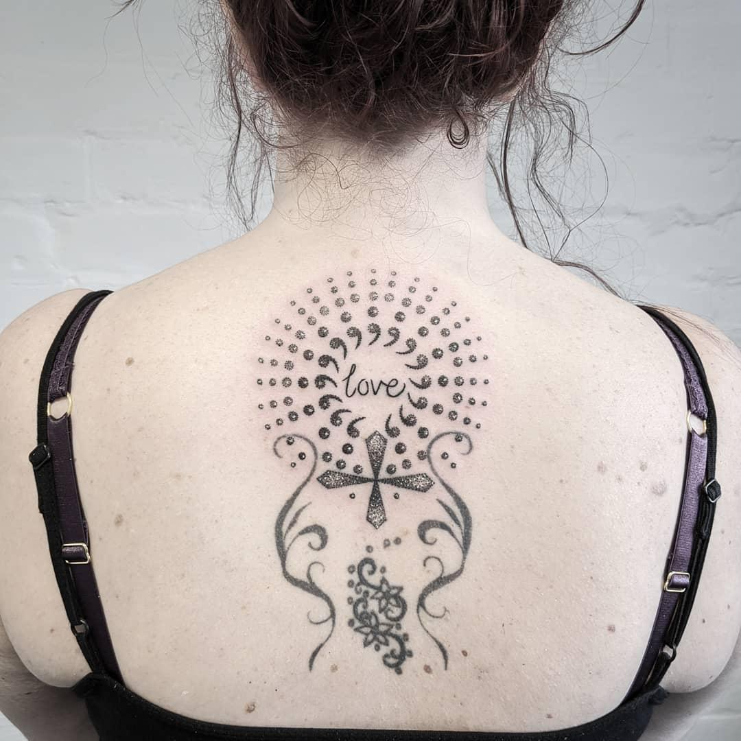 1612997381 70 50 ideas clave de tatuajes para inspirar tu proximo arte - 50 ideas clave de tatuajes para inspirar tu próximo arte