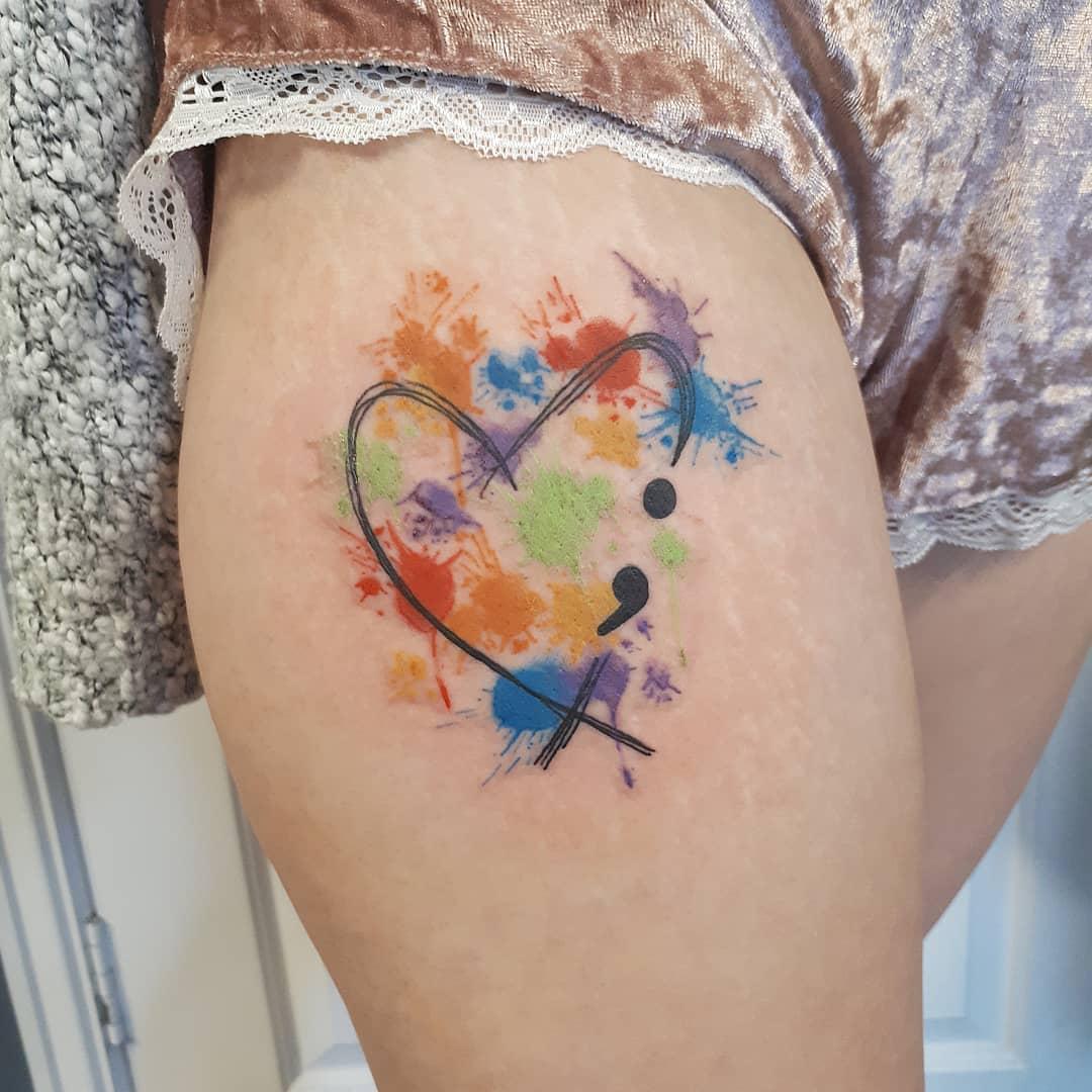 1612997381 911 50 ideas clave de tatuajes para inspirar tu proximo arte - 50 ideas clave de tatuajes para inspirar tu próximo arte