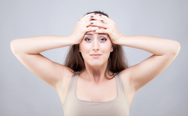 1613148600 114 Descubre la practica del yoga facial y todos sus beneficios - Descubre la práctica del yoga facial y todos sus beneficios.