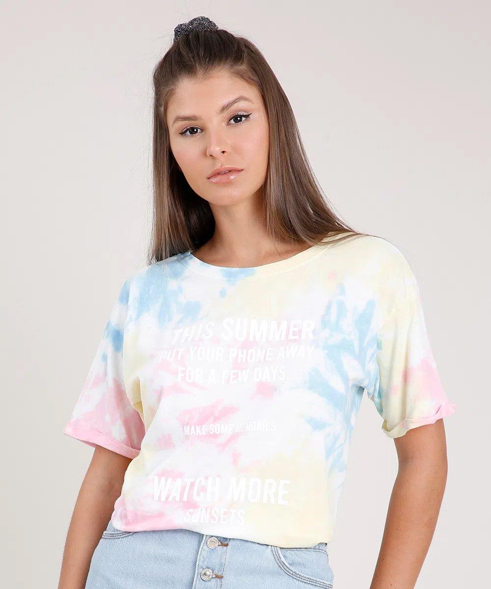 1613949338 242 Inspiraciones y vestido tie dye paso a paso para invertir en - Inspiraciones y vestido tie-dye paso a paso para invertir en tendencia