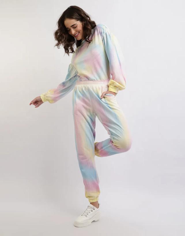 1613949339 360 Inspiraciones y vestido tie dye paso a paso para invertir en - Inspiraciones y vestido tie-dye paso a paso para invertir en tendencia