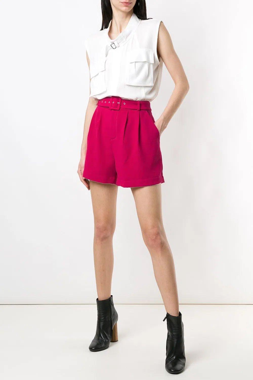 1614446917 462 Conoce los principales modelos de pantalones cortos y como usar - Conoce los principales modelos de pantalones cortos y cómo usar cada uno