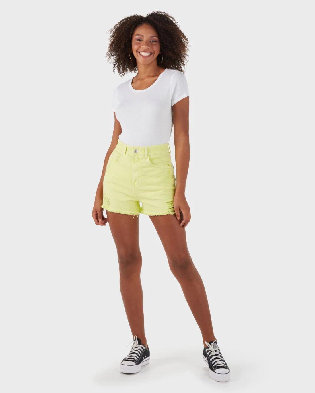 1614446917 492 Conoce los principales modelos de pantalones cortos y como usar - Conoce los principales modelos de pantalones cortos y cómo usar cada uno