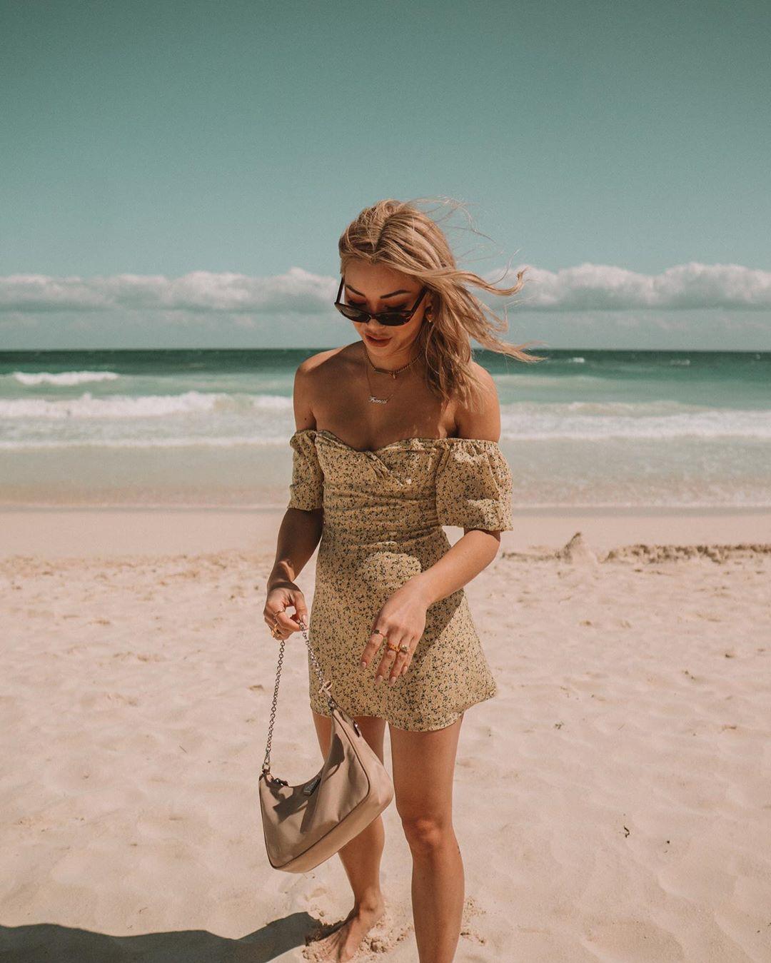30 modelos de bikini Tumblr para hacer tu verano aun - 30 modelos de bikini Tumblr para hacer tu verano aún más caluroso