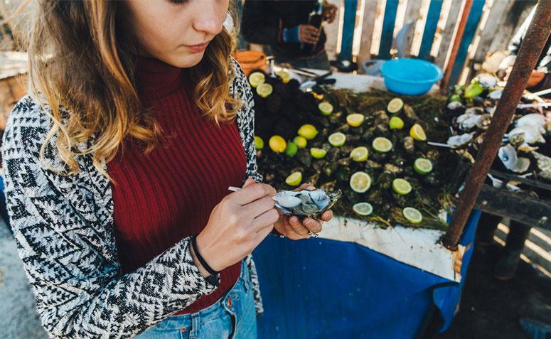 Aprenda sobre la nutricion a base de plantas y sus - Aprenda sobre la nutrición a base de plantas y sus beneficios para el cuerpo.