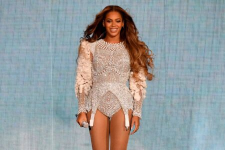 Lee más sobre el artículo La fundación 'BeyGOOD' de Beyoncé se asocia con Adidas para brindar alivio a los afectados por las tormentas invernales