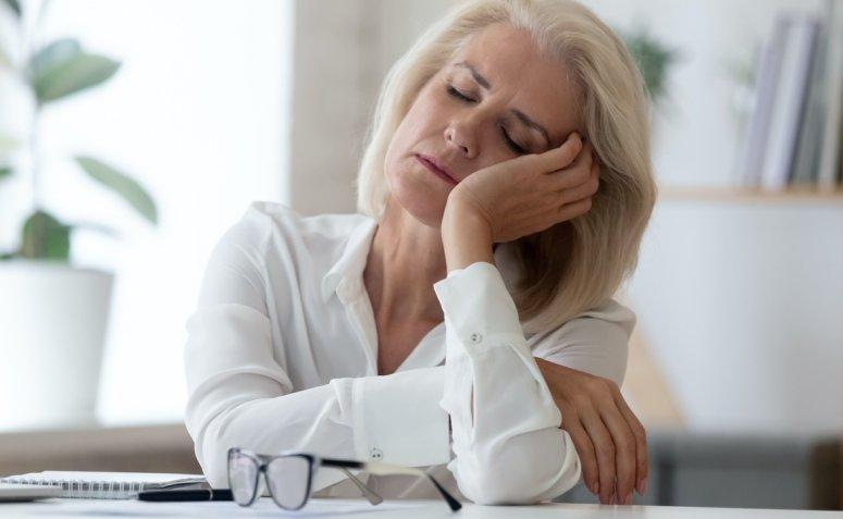 Todo lo que necesita saber sobre el insomnio para noches - Todo lo que necesita saber sobre el insomnio para noches más tranquilas