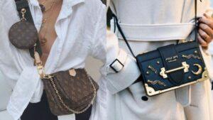 bolsas famosas conheca as marcas mais populares 300x169 - Miles de outfits que inspiraran tu dia
