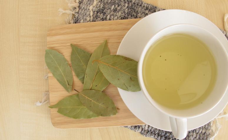 En este momento estás viendo Descubre los beneficios, contraindicaciones y recetas del té de laurel