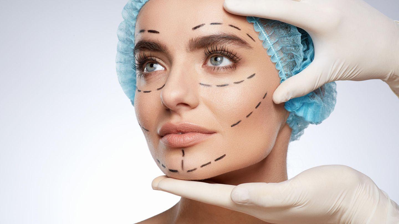 En este momento estás viendo Cirugía estética, ¿que es?  Procedimientos principales