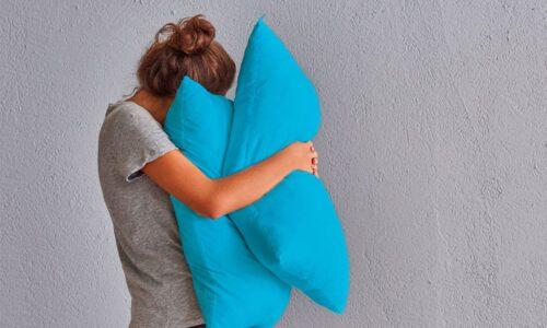 Lee más sobre el artículo ¿Cómo dormir bien?  Etapas del sueño, beneficios y consejos