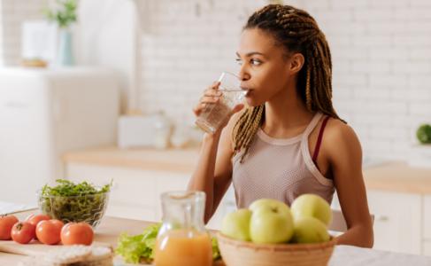 Lee más sobre el artículo Descubra cómo ganar peso con alimentos y hábitos saludables