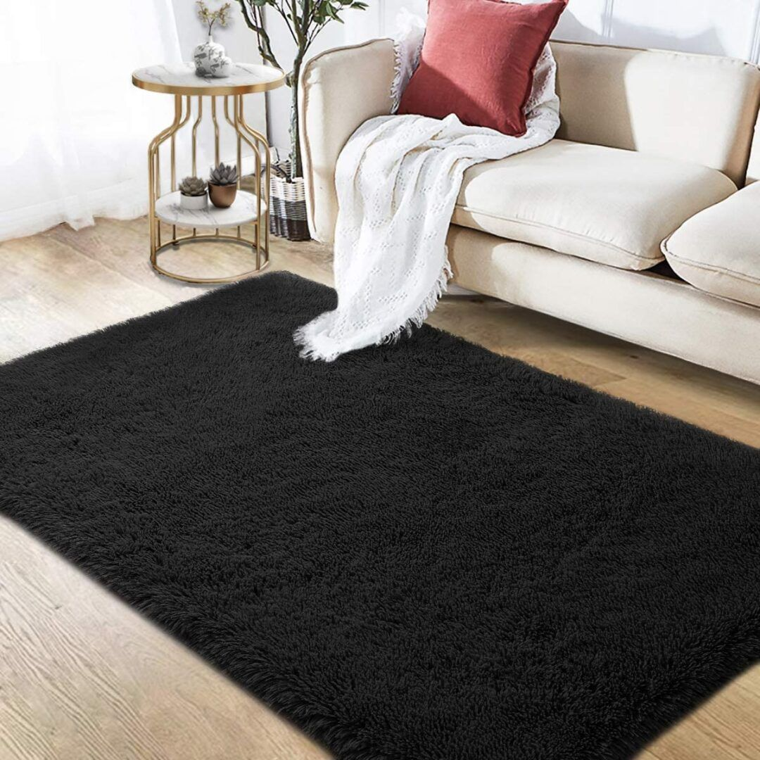 En este momento estás viendo Cómo lavar alfombras: mejores productos y recetas caseras