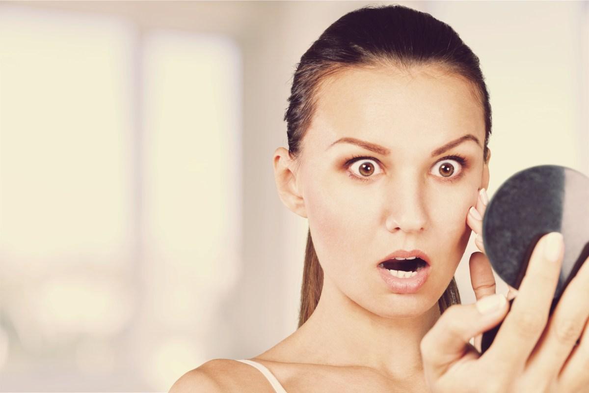 Cómo eliminar las imperfecciones faciales: activos, métodos y tratamientos caseros