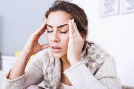 Dolor emocional: cómo el estado emocional afecta la salud física