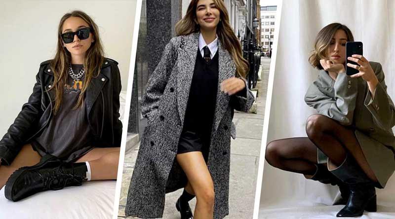 En este momento estás viendo 21 básicos de armario para estar siempre a la moda