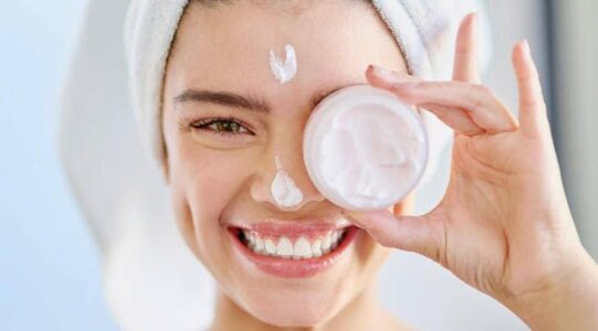 Crema hidratante facial: 14 opciones para el rostro cuando se cuida la piel
