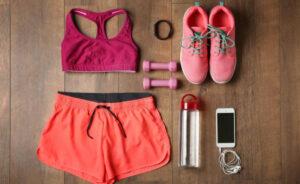 roupas femininas para academia conheca opcoes para todos dos gostos 300x184 - Miles de outfits que inspiraran tu dia
