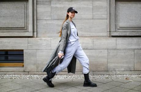 Lee más sobre el artículo Tendencias de pantalones 2021: estos modelos son los más populares