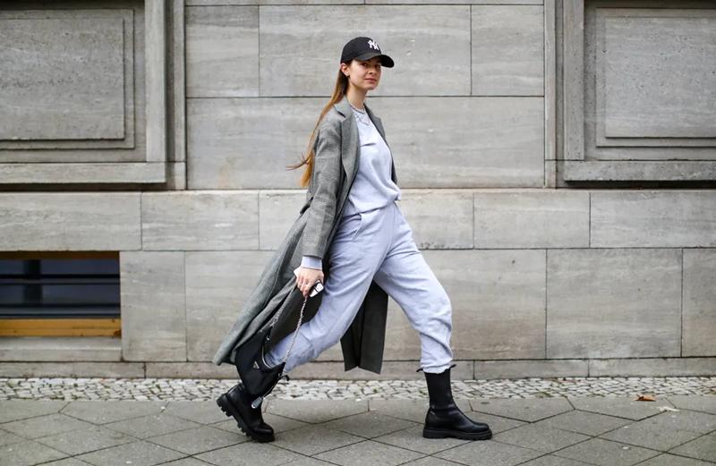 En este momento estás viendo Tendencias de pantalones 2021: estos modelos son los más populares