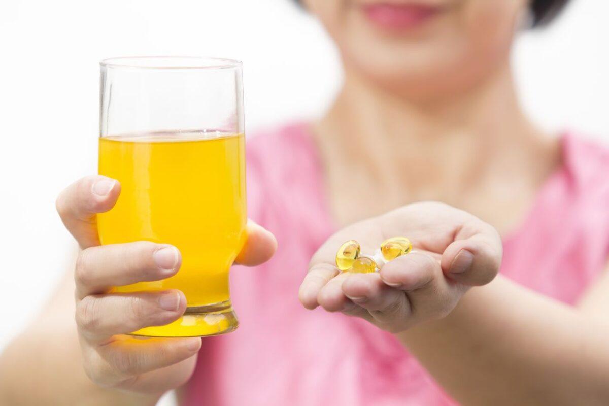 Tipos de colágeno, ¿que son?  Beneficios y como tomar