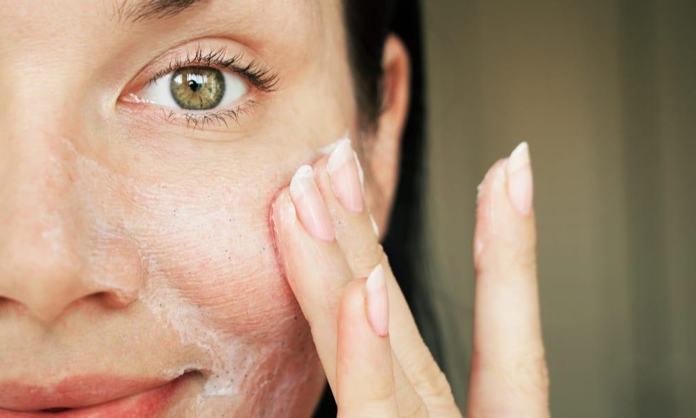 Cuidado de la piel: tipos de piel, rutina de cuidado y productos ideales